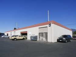 Andrew Pasqua of MEI Closes 3-Year Industrial Lease
