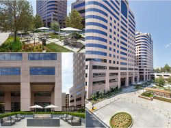 MEI Closes 10-Year Penthouse Office Lease Transaction